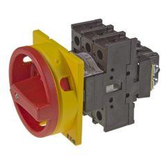 P1-25/V/SVB Switch-Eaton-TodayComponents