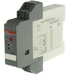 ABB 1SVR011716R1300 Converter