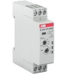 ABB 1SVR500110R0000 Relay