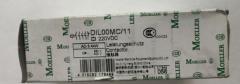 Moeller DIL00MC/11 AC220V