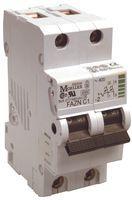 Moeller FAZ-C20/2 Circuit Breaker