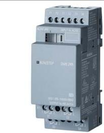 Siemens6ED1055-1HB00-0BA2 Module