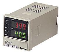 TZ4ST-24R Temperature Controller-Autonics
