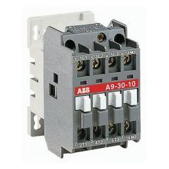 ABB  1SBL141001R8010/A9-30-10 220V Contactor