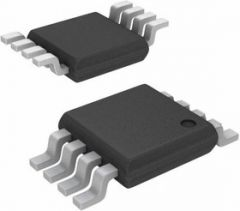 Analog Devices AD9411BSVZ-170 IC