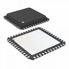 Analog Devices ADG726BCPZ IC