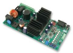 Atmel ATAVRMC200 FPGA Development Kits