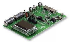 Atmel ATAVRSB200 FPGA Development Kits