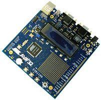 Atmel ATEVK1100 Design and Evaluation Kits