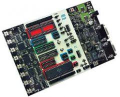 Atmel ATSTK500 FPGA Development Kits