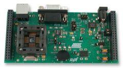 Atmel ATSTK526 FPGA Development Kits