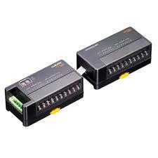 ARD-DO08S Device Net-Autonics