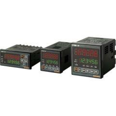 CT6M-2P4 Timer-Autonics