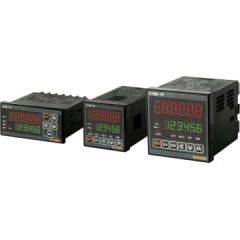 CT6M-1P4 Timer-Autonics