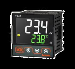 TX4S-14S Temp Control-Autonics