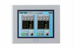 IDEC HG2G-5FT22TF-W LCD Touchscreen