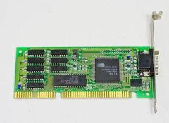 Cirrus Logic CS5361-KSZ Integrated Circuit