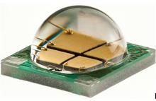 Cree XPCWHT-L1-0000-00CE2 LED