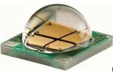 Cree XPCWHT-L1-0000-00C50 LED