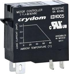 Crydom ED10C5 SSR
