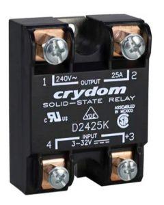 Crydom HD4875K SSR
