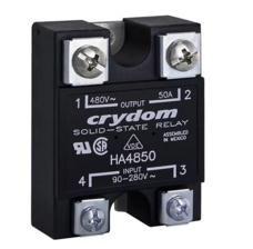 Crydom HD4890K SSR