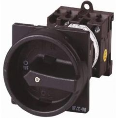 Eaton P3-100/V/SVB-SW Switches