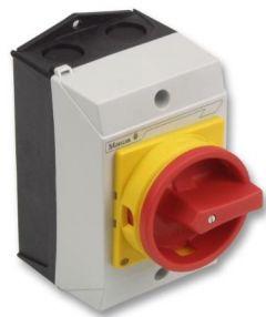Eaton T0-1-102/I1/SVB Switches