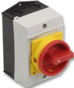 Eaton T3-1-102/I2/SVB Switches