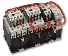 Moeller SDAINLM22(110V50HZ,120V60HZ) Starter