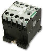 Moeller DILEM-10 24VAC Contactor