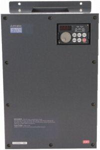 Mitsubishi FR-F 746-00470-EC Frequency Inverter