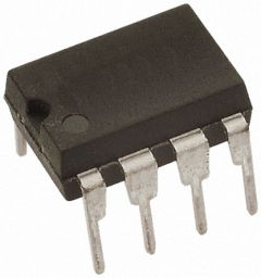 Analog Devices AD8032ANZ Relay