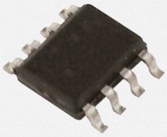 Analog Devices AD621BRZ IC