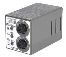 IDEC GT3W-A11AF20N Timer