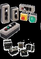 IDEC SLC30N-0304-DD2FB-R12 Lights