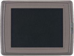 Mitsubishi E1101 Touch Screen