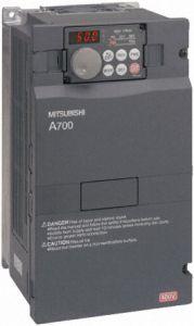 Mitsubishi FR-A740-00470-EC Inverter