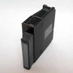 Mitsubishi Q64DAN Output Module