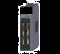 QH42P Mitsubishi PLC-TodayComponents