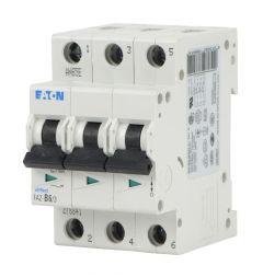 Moeller 278841 Circuit-Breaker