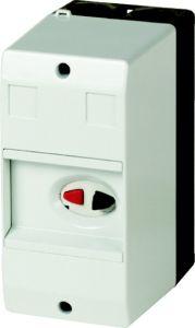 Moeller CI-PKZ01-NA Switch