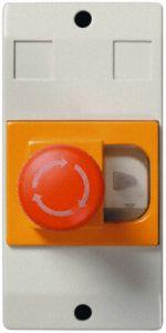 Moeller CI-PKZ01-PVS ENC
