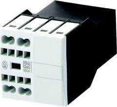Moeller DILM32-XHIC11 Contact