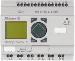 Eaton EASY719-AB-RCX Relay