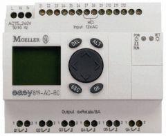 EASY819-AC-RCX Module-Eaton