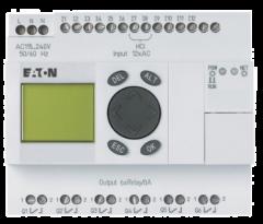 Eaton EASY819-DC-RCX Switch