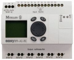 Eaton EASY820-DC-RC Module