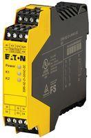ESR5-NO-41-24VAC-DC Relay-Eaton