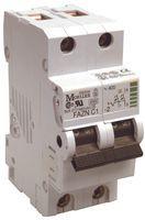 Moeller FAZ-C25/2 Circuit Breaker